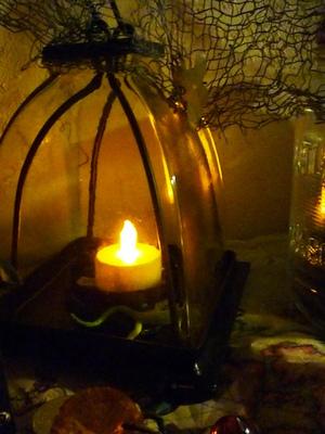 Decoration_lantern