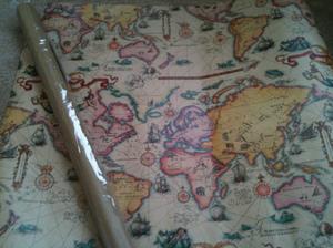 Decoration_map