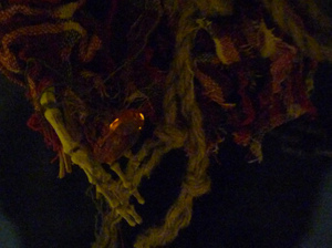 Decoration_pirate_doorman_hand