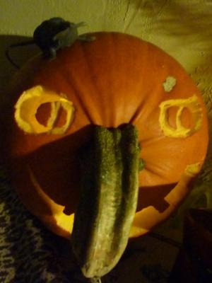 Decoration_pumpkin1
