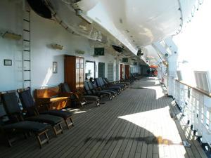 Walkaround_deck1