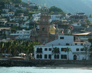 Puerto_vallarta_cathedral_of_our_la