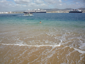 Cabo_lovers_beach_4_2