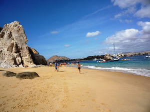 Cabo_lovers_beach_5_2