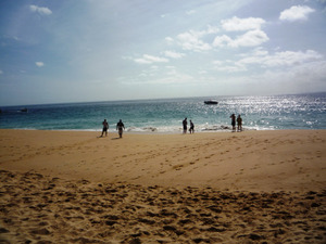 Cabo_pacific_side_2