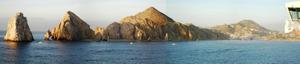 Cabo_panorama2_2