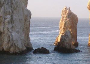 Cabo_sea_lions_2