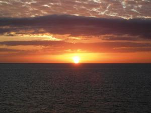 Cabo_sun_down_2