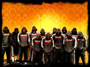 Miami_heat_for_trayvon_2