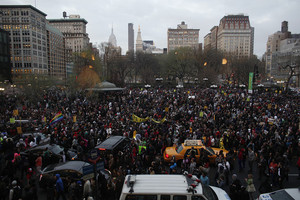 Rally_at_union_square_2
