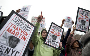 Trayvonmartin_march_2