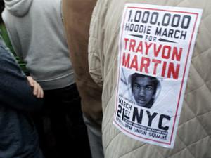 Trayvonmartinunionsquare1_2