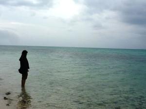 Star_sand_beach_2