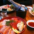 Sushi__food